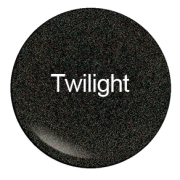 twilight lipgloss